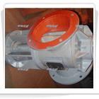 密封回转下料器GLF-M(方形) GLY-M(圆形)