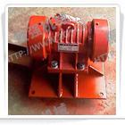 防闭塞装置(ZFB型)